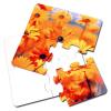 Fotopuzzle A4 35 elementów